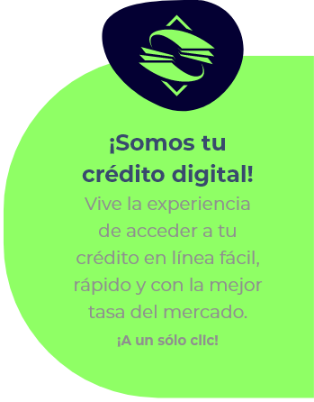 credito digital